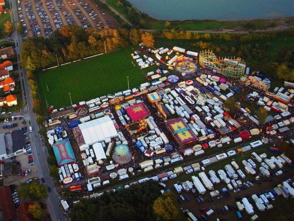 Luftbild 2 2010