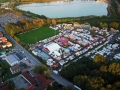 Luftbild 1 2010